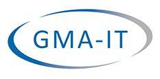 GMA-IT