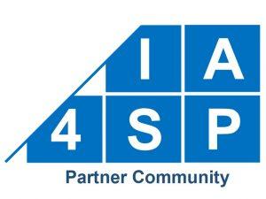 IA4SP Partner Community